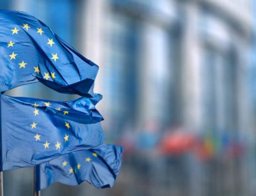 13ª Directiva Europea: recuperación de IVA en Europa