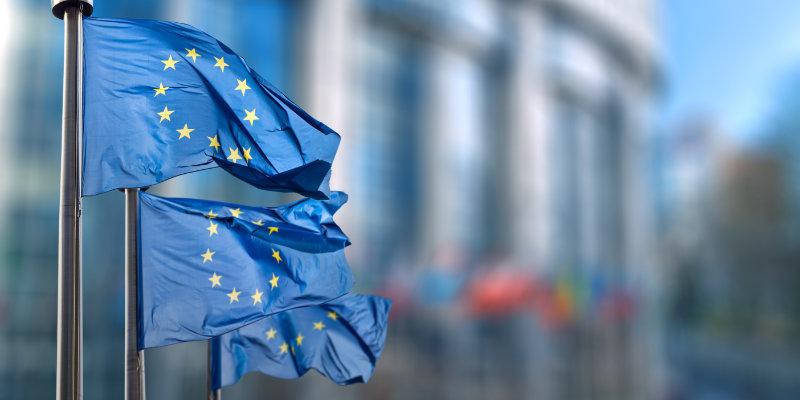 13ª Directiva Europea recuperación de IVA en Europa
