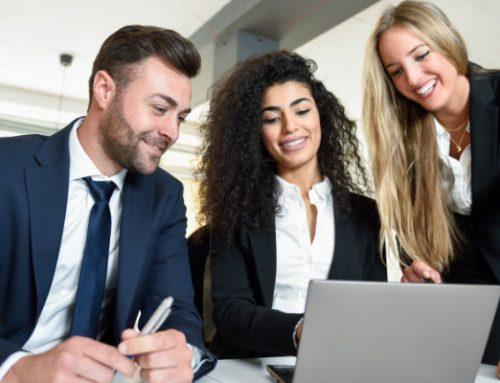 5 beneficios del servicio de recuperación de IVA