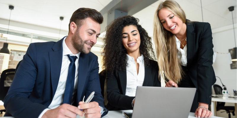 5 beneficios del servicio de recuperación del IVA