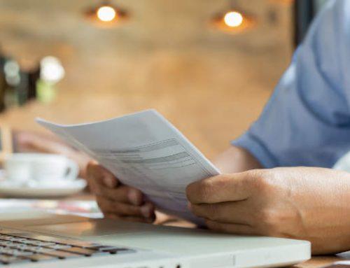 5 situaciones especiales en la emisión de la factura de canje