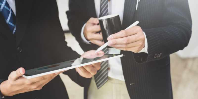 60dias aporta liquidez a las empresas en pleno Estado de Alarma