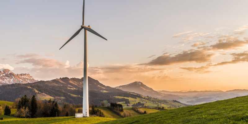 60dias con la sostenibilidad