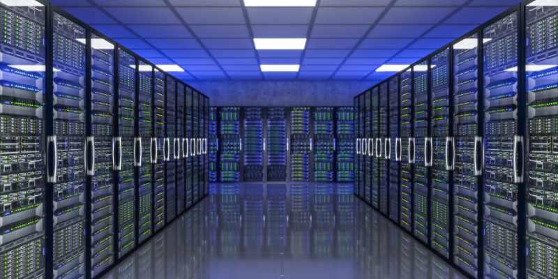 7 ventajas del archivo digital de documentos
