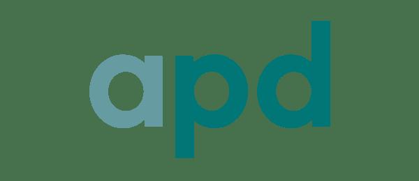 Logo APD 600x260