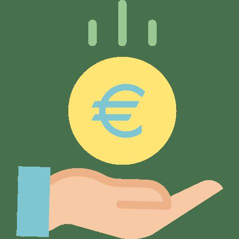 posibilidades de ahorro