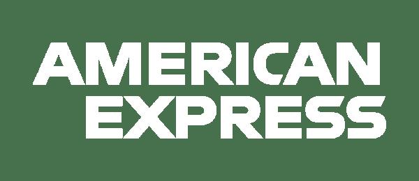 American Express blanco 600x260