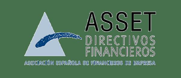 Logo Asset 600x260