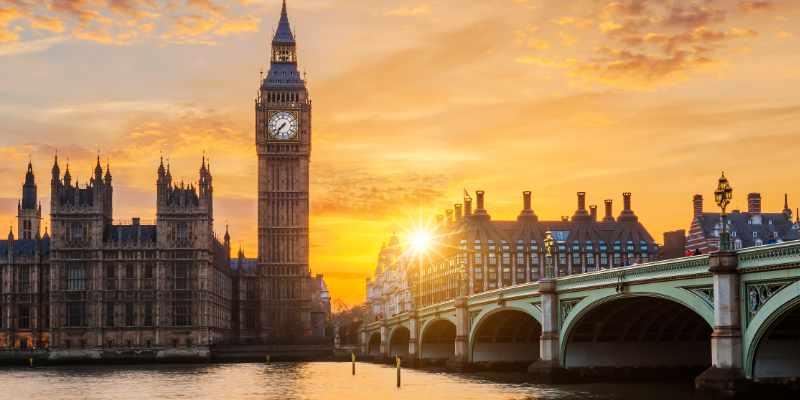 Brexit: Recuperación del IVA en Reino Unido
