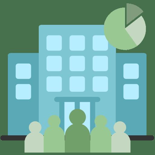 Deducción del IVA de los gastos en las comunidades de propietarios