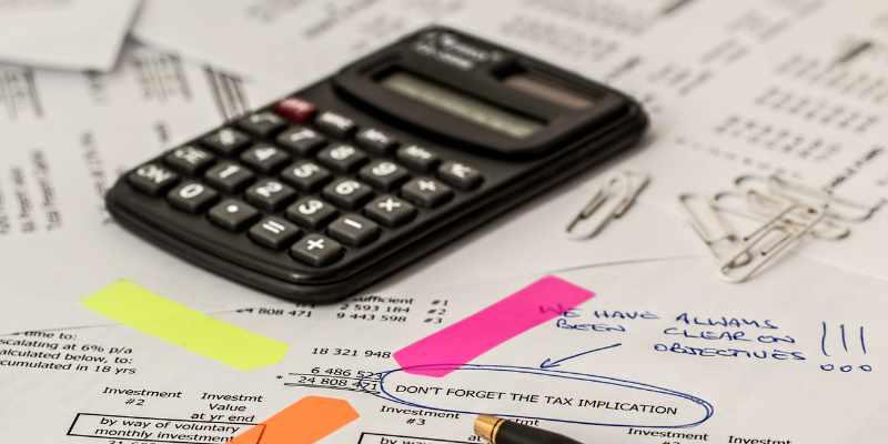 Claves para recuperar el IVA de los tiques