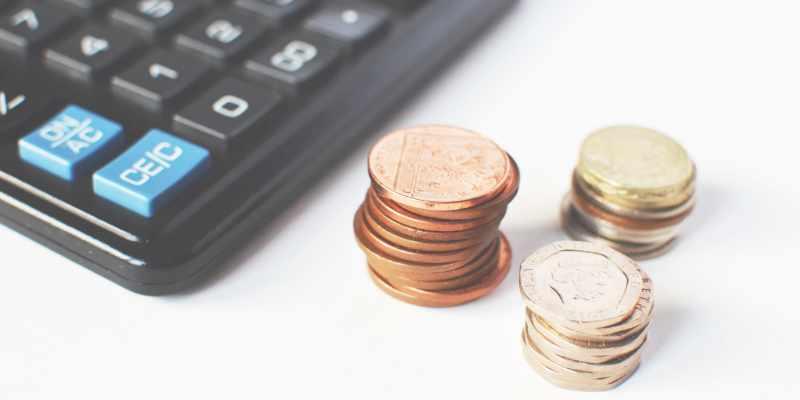 Cómo deducir el IVA soportado de los gastos de comunidad