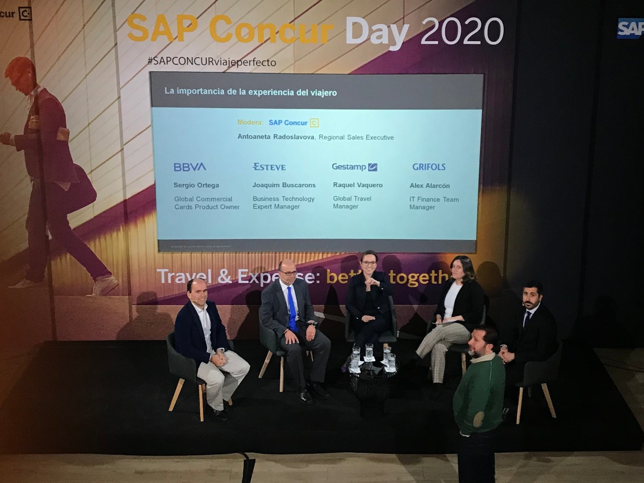 Sap Concur day 1280x960