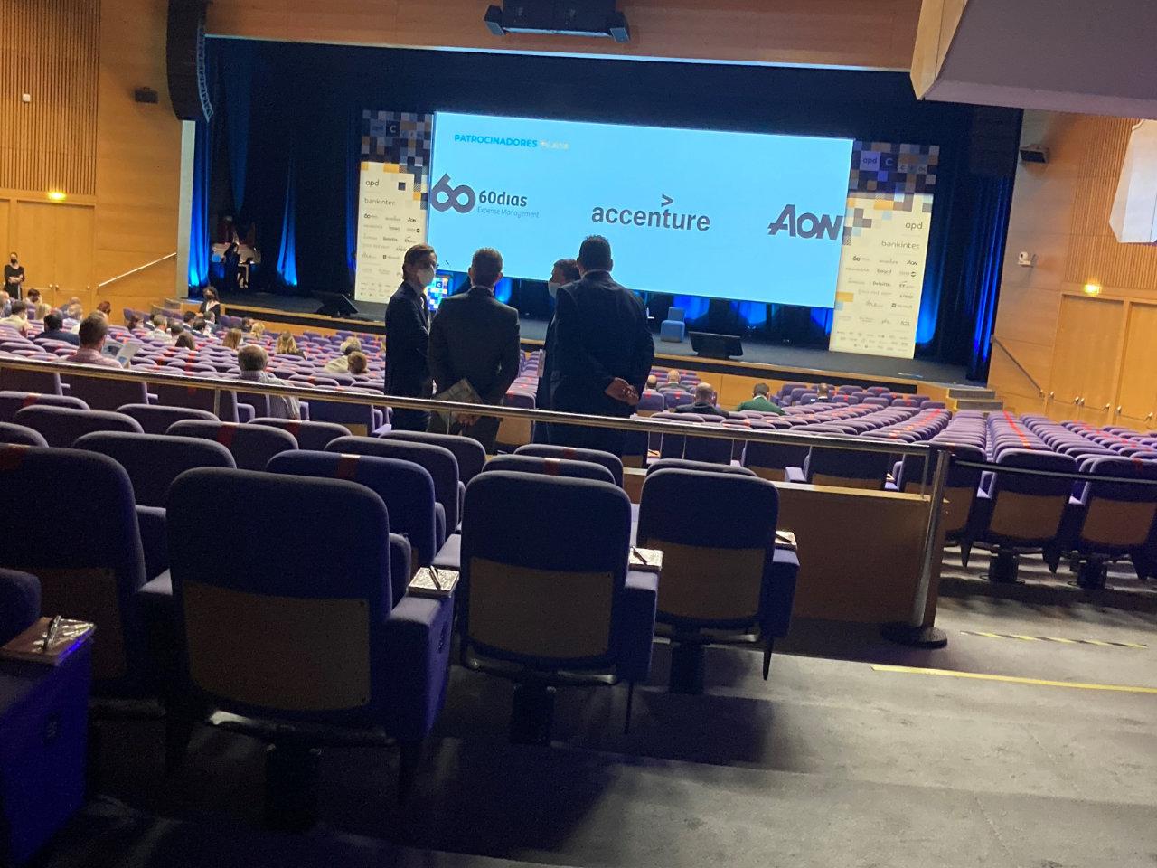 Congreso APD - CFOs 2021 3 (1280x960)