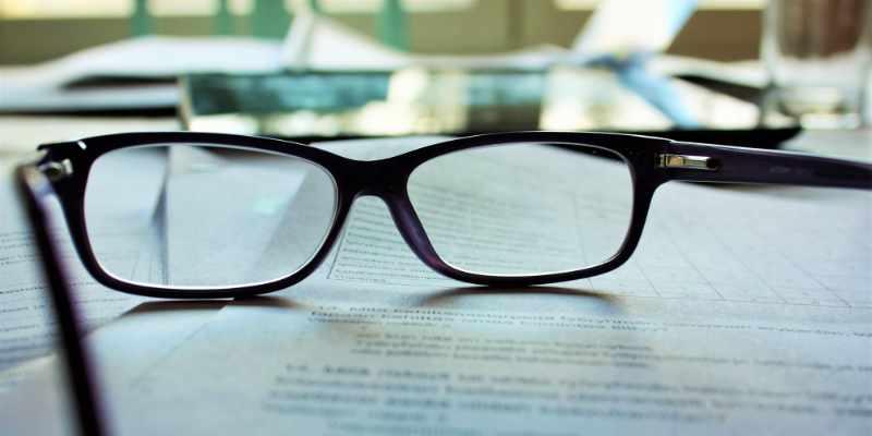 Convertir tiques de gasto en facturas con el IVA deducible