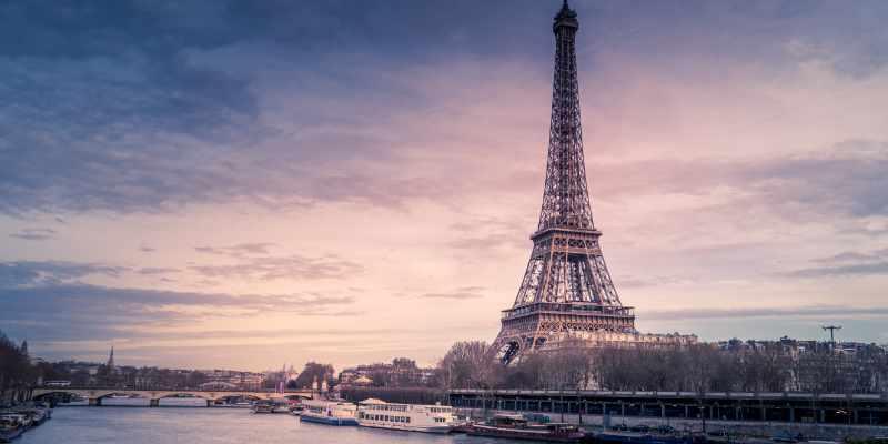 Deducción del IVA en Francia para empresas no establecidas en su territorio