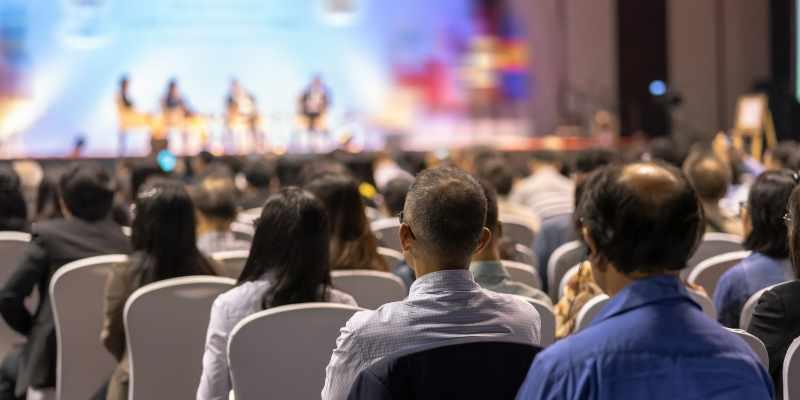 EVENTO SAP Concur. Herramienta de Viajes y Gastos de Viaje líder en el mercado