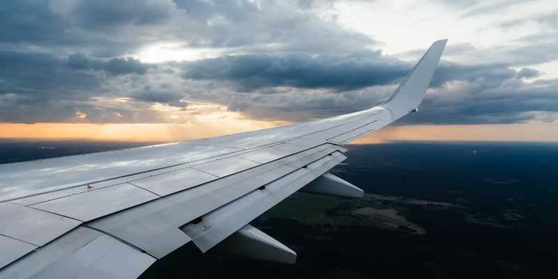 Eficacia en la recuperación del IVA de los gastos de viaje