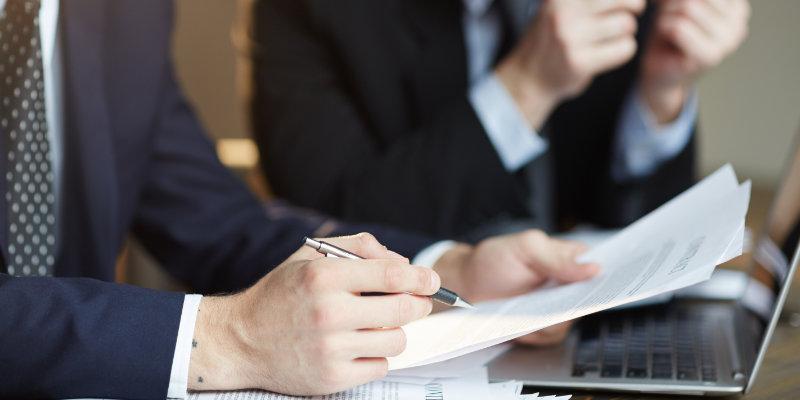 El IVA del alquiler en los gastos de empresa