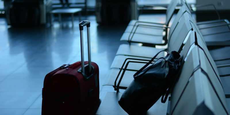 Errores típicos al gestionar tus gastos en tu viaje por negocios