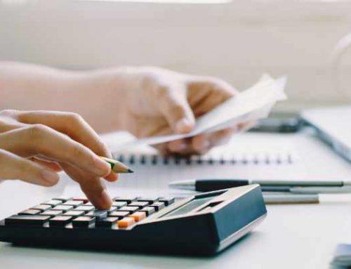 ¿Es obligatorio emitir la factura de canje? ¿Cuál es su implicación fiscal?