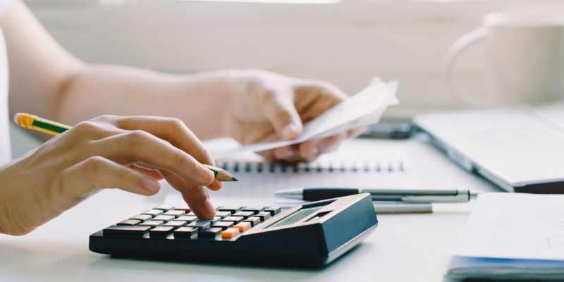 Es obligatorio emitir la factura de canje Cual es su implicacion fiscal