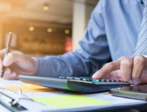 Facturas de canje: efecto contable y fiscal para el emisor