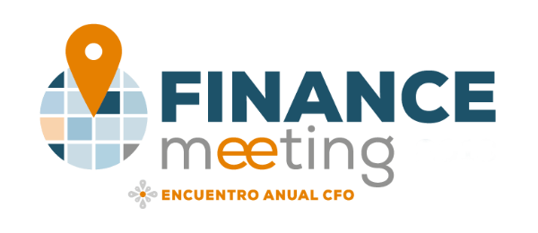 Logo Finanance meeting600x260