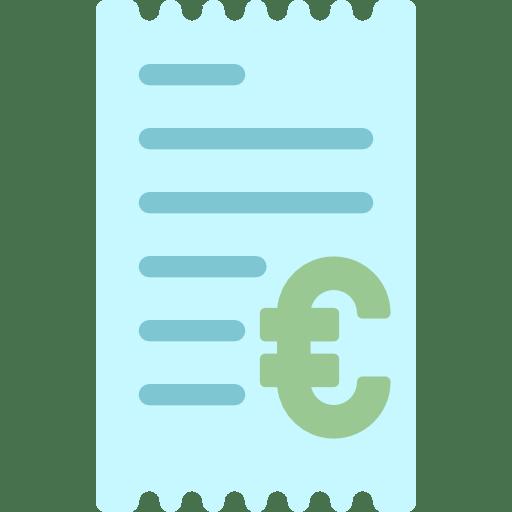 Recuperación del IVA soportado en los tickets de gasto (T&E)