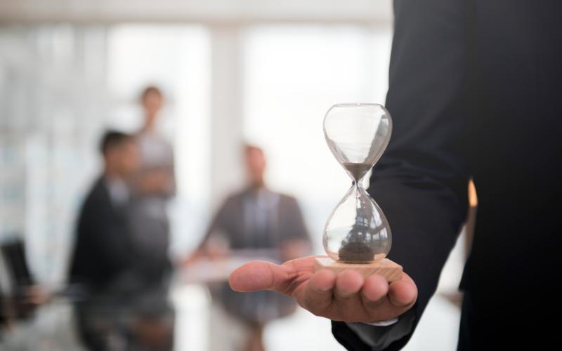 La gestión de los gastos de los profesionales y la recuperación del IVA en la era post-COVID