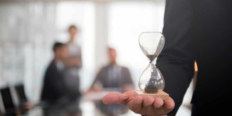 La importancia de la retroactividad en la recuperación del IVA