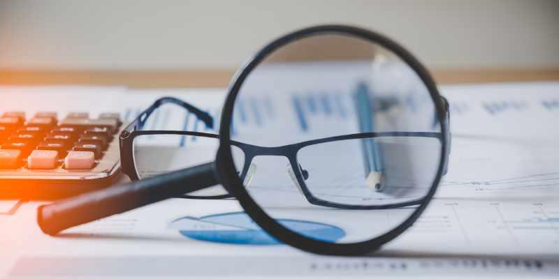 La trazabilidad en el proceso de recuperación de IVA