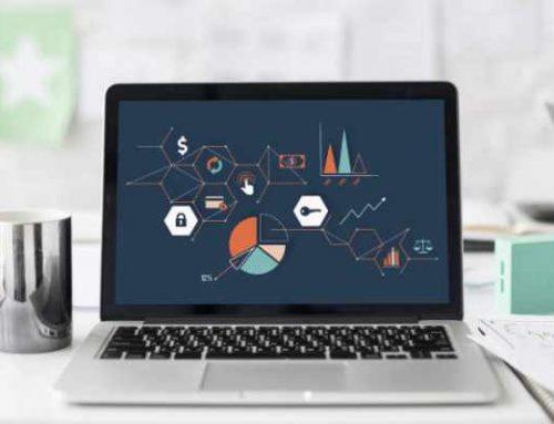 Los beneficios de digitalizar los archivos