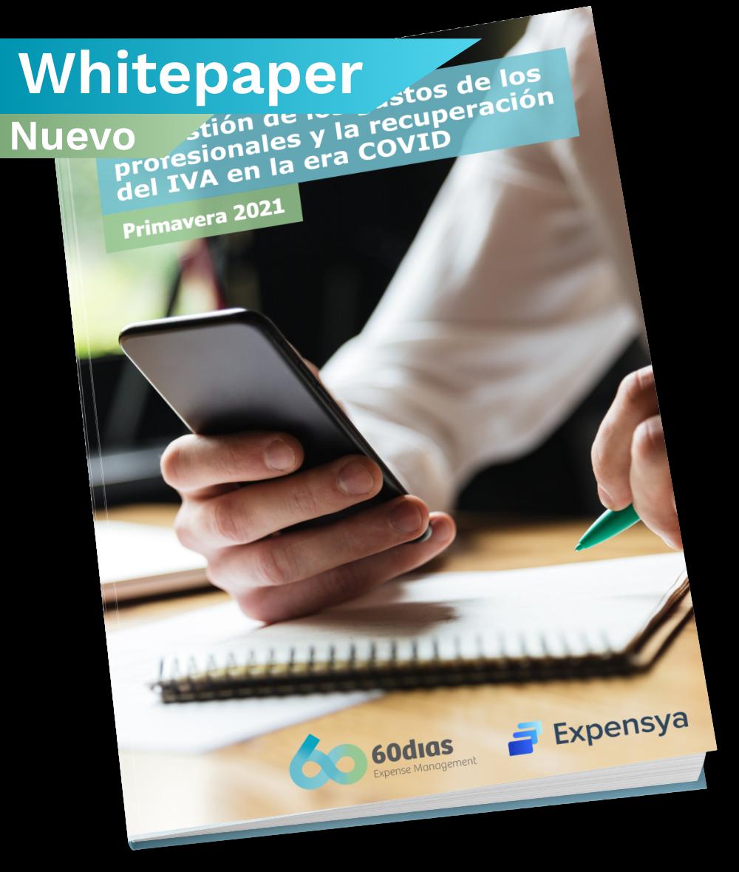 Mockup (new) - La gestión de los gastos de los profesionales y la recuperación del IVA en la era COVID