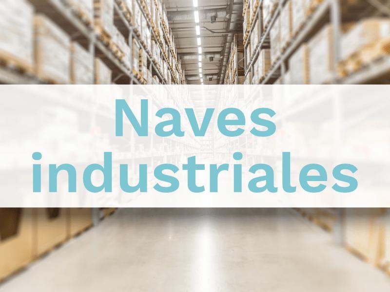 Naves industriales 800x600