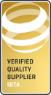 Certificado IBTA