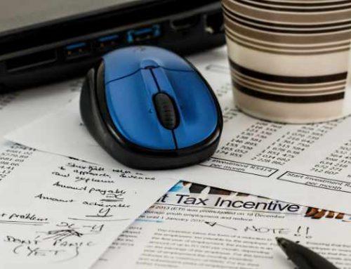 ¿Por qué los controllers financieros odian los informes de gastos?