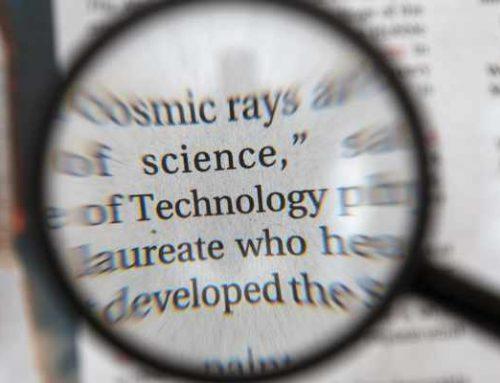 ¿Qué es la tecnología OCR y para qué sirve en la digitalización de documentos?