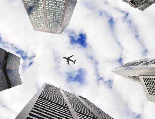 ¿Qué es un software de gestión de gastos de viaje? ¿Por qué emplearlo?