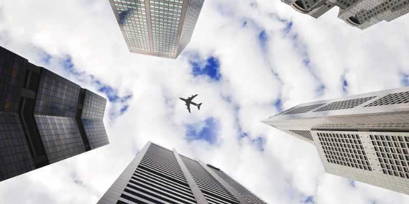 Que es un software de gestión de gastos de viaje Por que emplearlo