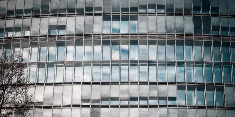 Recuperación del IVA Soportado en los Gastos de Comunidad