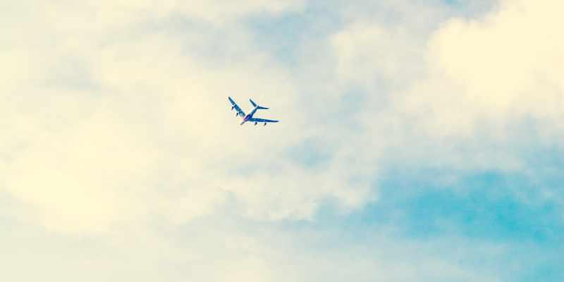 Recuperación del IVA de los gastos de viaje internacionales (I)