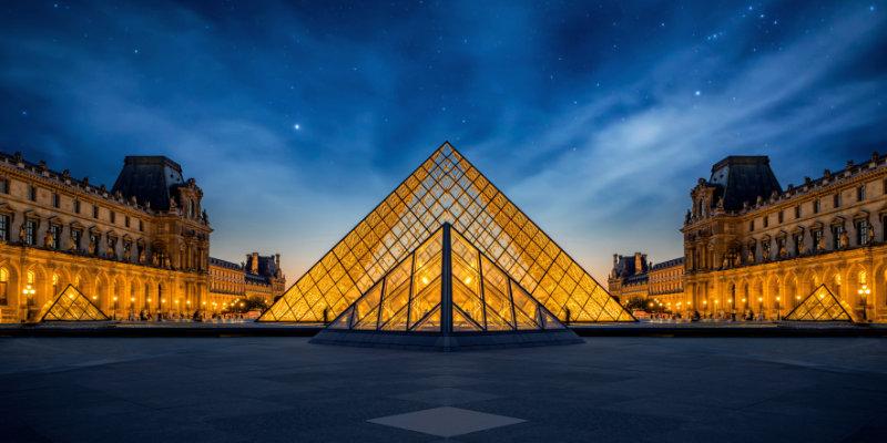 Recuperación del IVA doméstico en Francia