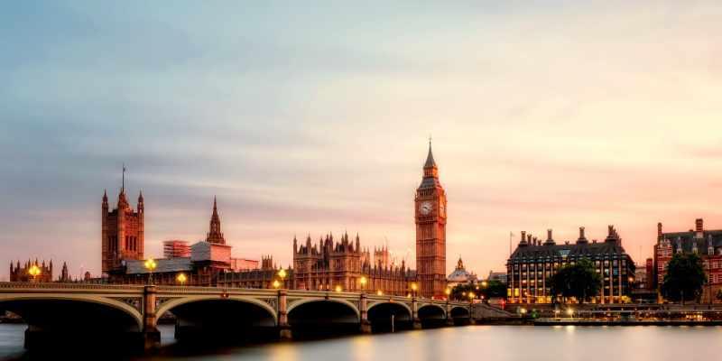 Recuperar el IVA de los gastos de viaje internacionales