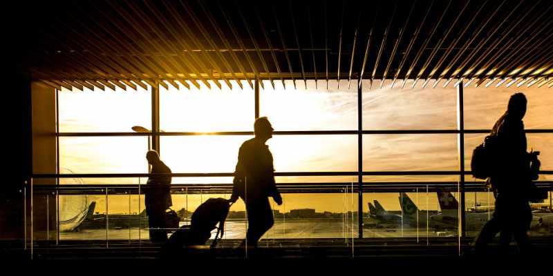 Requisitos para recuperar el IVA soportado en el exterior