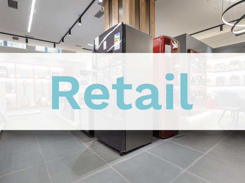 Retail 800x600