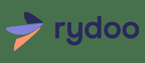 Logo Rydoo 600x260
