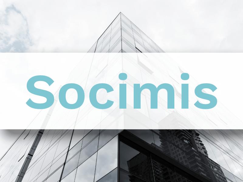 Socimis 800x600