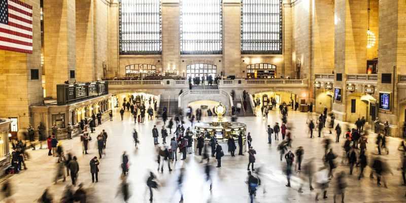 Software para control de gastos de viaje