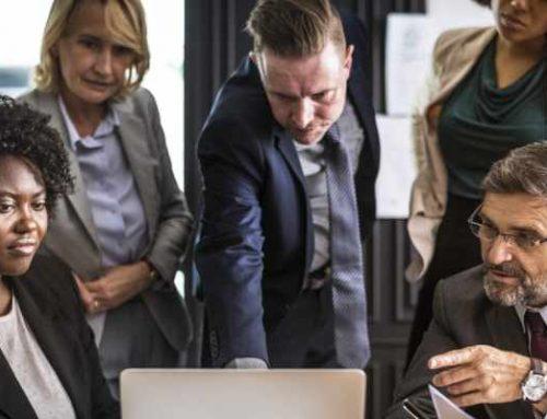 Webinar – 6 estrategias para aumentar la recuperación de IVA en viajes al extranjero